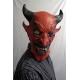 Маска дьявола