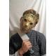 Маленькая маска Джейсона
