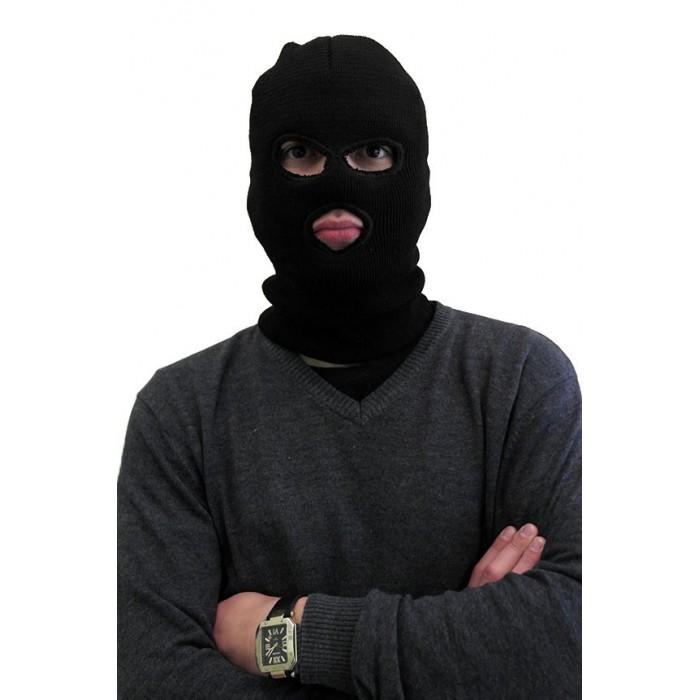 записи картинки люди в масках омона вас подборка самых