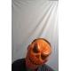 Маска Хеллоуин тыквы