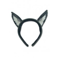 Ушки Headband: Strike Witches - Mio GE6365