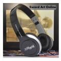 Наушники Sword Art Online