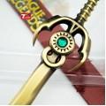 Брелок-меч ver.1
