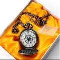 Карманные часы Black Butler