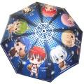 Зонт Kuroko no Basuke