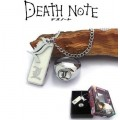 Набор по аниме Death Note
