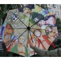Зонт One Piece