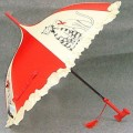 Зонт с кошечками