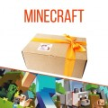 Ламабокс Minecraft