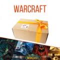 Ламабокс Warcraft