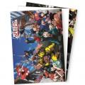 Плакаты Boku No Hero Academia