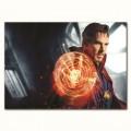 Плакаты Doctor Strange
