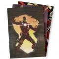 Плакаты Iron Man