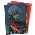 Плакаты Star Wars