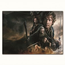 Плакаты The The Lord of the Rings