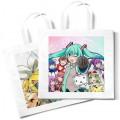 Сумки-шопперы Vocaloid