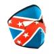 Неопреновая маска Конфедерат