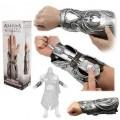 Аssassins creed скрытый клинок hidden blade (Ассасин крид)