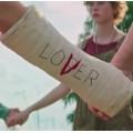 Футболку loser lover из фильма Оно