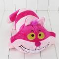 Мягкая игрушка Чеширский кот (Алиса в стране чудес) Дисней