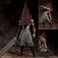 Фигурка Пирамидхед из Silent hill \ Сайлент Хилл
