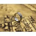 Кольцо Дина Винчествера Сверхъестественное (Supernatural)