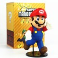 Фигурка Супер Марио (super mario)