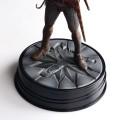 Фигурка Геральта из Ривии (Ведьмак \ Witcher)