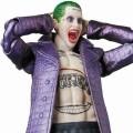 Подвижная фигурка Джокер из Отряда самоубийц Suicide Squad