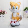 Мягкие игрушки Соник (Sonic)