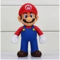 Фигурка Марио и Луиджи из Супер Марио (super mario)