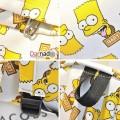 Рюкзак с Симпсонами (Simpsons)