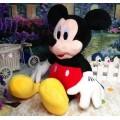 Мягкая игрушка Микки Маус (30 см)
