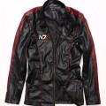 Куртка N7 Mass effect (Масс эффект)