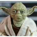 Фигурка мастер Йода Звездные войны (Star wars)