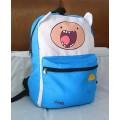 Рюкзак Время приключений (Adventure time)