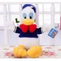 Мягкая игрушка Дональд Дак (Дисней \ Disney)