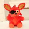 Мягкая игрушка Фокси (Фнаф \ Fnaf)
