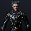 Коллекционная фигурка Росомаха (Люди икс Дни минувшего будущего \ X-Men)