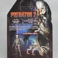 Коллекционная фигурка Хищник 2 Старейшина (Predator neca \ Нека)