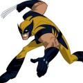 Фигурка Росомаха (Люди икс / X-Men)
