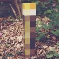 Факел Майнкрафт (Minecraft) — Светится в темноте