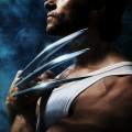 Жетон Логана Росомаха — X-Men