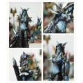 Фигурка WOW Darkness Ranger Lady Sylvanas Windrunner