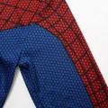 Лонгслив Spider-man