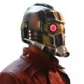 Маска Guardians Of The Galaxy. Star-Lord