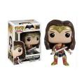 Фигурка Wacky Wobbler Wonder Woman
