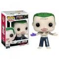 Фигурка Funko Pop! Suicide Squad. Joker