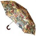 Зонт Marvel Comics