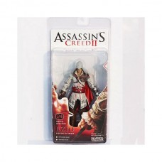 Фигурка Assassin's Creed Ezio